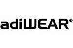 ADIWEAR™