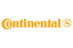 Continental™