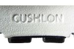 Cushlon