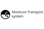 Moisture Transport system