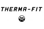 THERMA-FIT