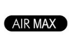 MAX AIR