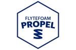 FLYTEFOAM® PROPEL