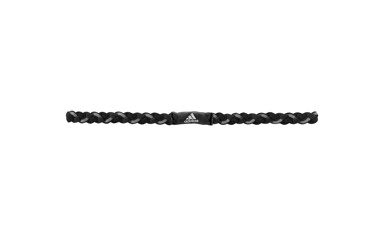 Dámská čelenka adidas RUN HAIRBANDS černá  421be912c2