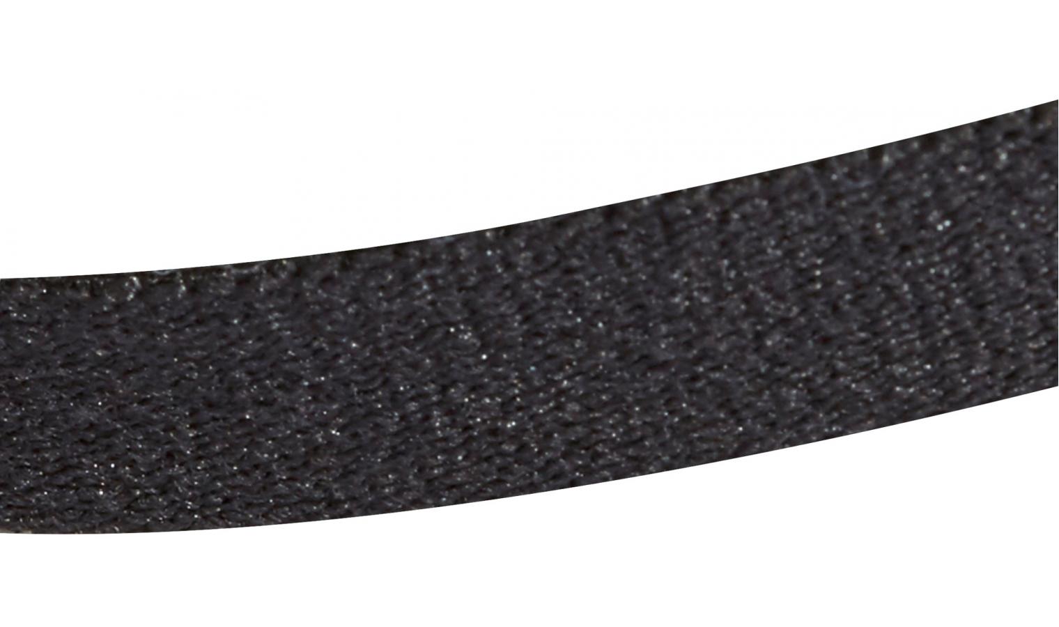38c38f86125 Čelenka adidas 3PP HAIRBAND černá šedá růžová
