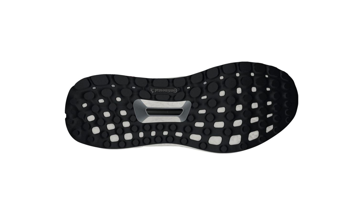 3ee43f6c2c4 Pánské běžecké boty adidas ULTRA BOOST ST M černé