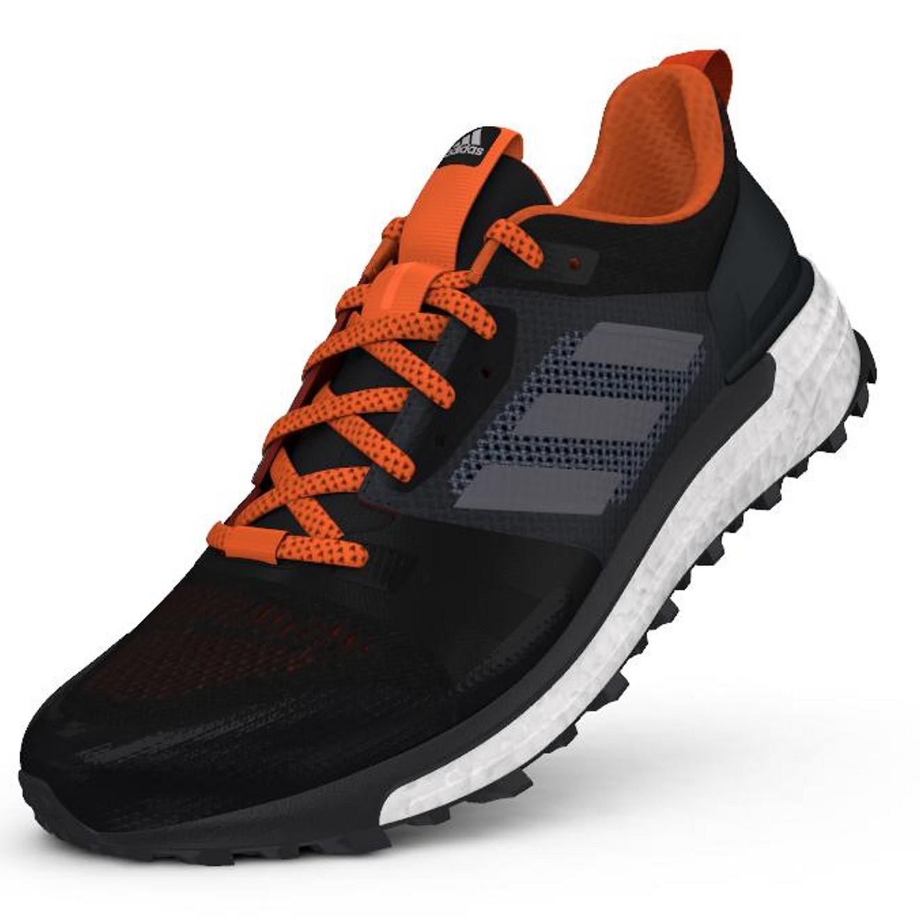 629b2e4aadae8 ... Pánské běžecké boty adidas SUPERNOVA TRAIL M černé. 0 Kč