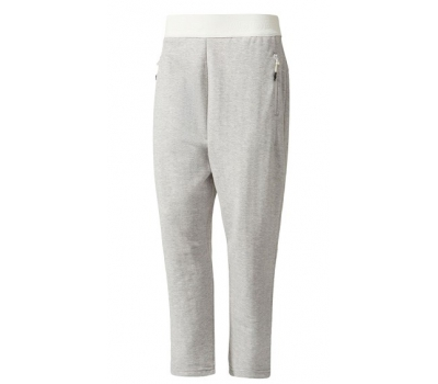 AWAY DAY PANT W