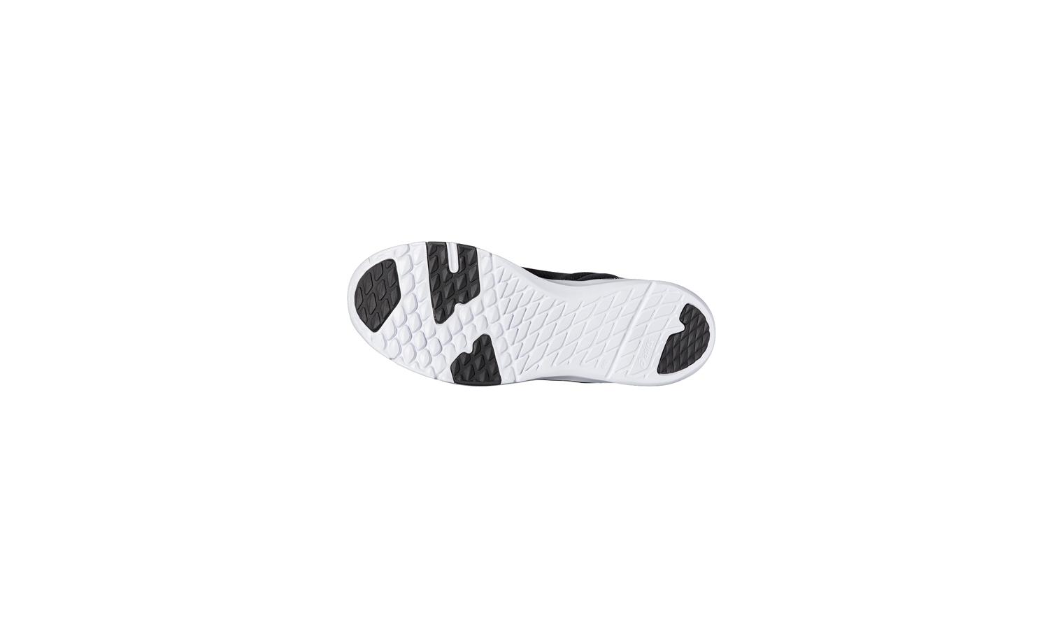 57c20bc8892 Dámské tréninkové boty Asics GEL-FIT SANA 3 W černé