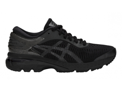 GEL-KAYANO 25 W
