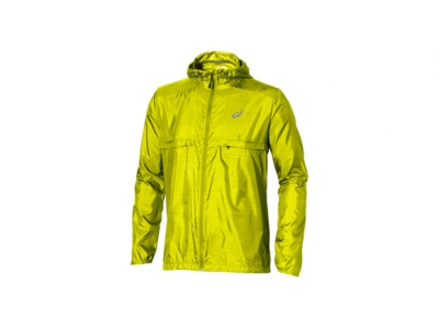 FUZEX PACKABLE JACKET
