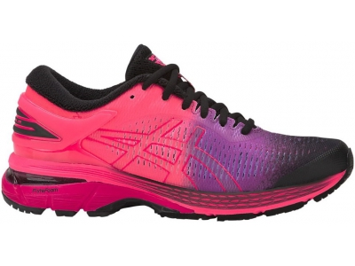 GEL-KAYANO 25 SP W