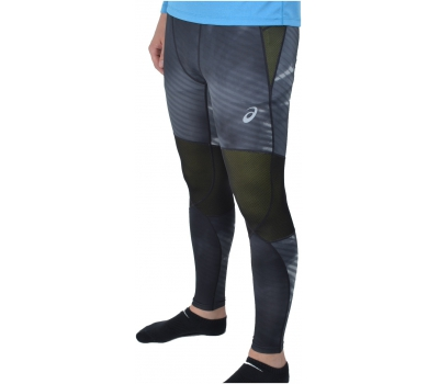 BASE LAYER GRAPHIC TIGHT