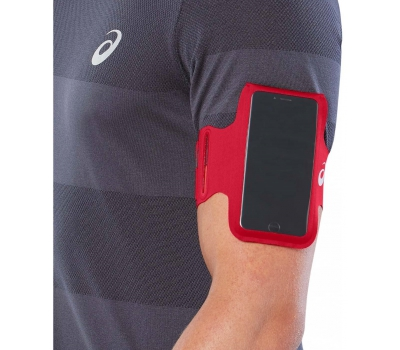ARM POUCH PHONE