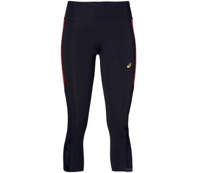 CAPRI TIGHT W
