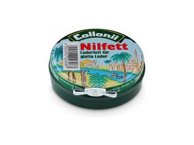 NILFETT DOSE 75 ml