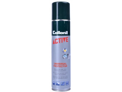 ACTIVE UNIVERSAL PROTECTOR 300 ml