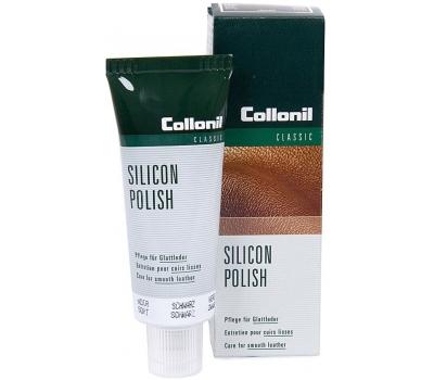 SILICON POLISH 175 ml