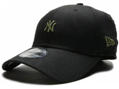 39THIRTY MLB MINI LOGO NEW YORK YANKEES