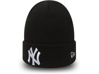 MLB LEAGUE ESSENTIAL CUFF NEW YORK YANKEES