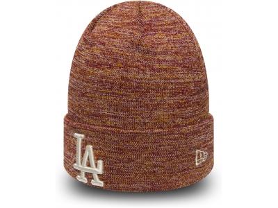 MLB ENGINEERED FIT CUFF KNIT LOS ANGELES DODGERS