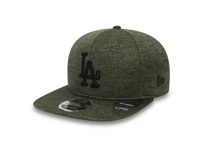9FIFTY ORIGINAL FIT MLB DRYSWITCH JERSEY LOS ANGELES DODGERS