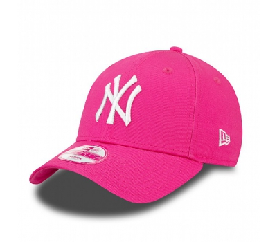 9FORTY FASHION ESSENTIAL NEW YORK YANKEES W