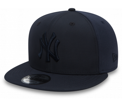 9FIFTY MLB SPORT PIQUE NEW YORK YANKEES