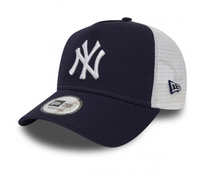 9FORTY AFRAME MLB LEAGUE ESSENTIAL NEW YORK YANKEES W