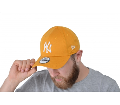 9FORTY MLB LEAGUE ESSENTIAL NEW YORK YANKEES