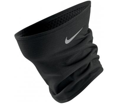Nike RUN THERMA SPHERE NECK WARMER 2.0