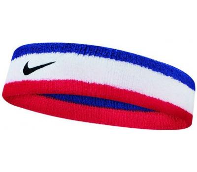 Nike NIKE SWOOSH HEADBAND