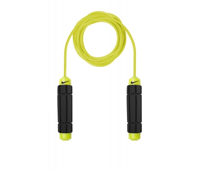 Nike SPEED ROPE 2.0