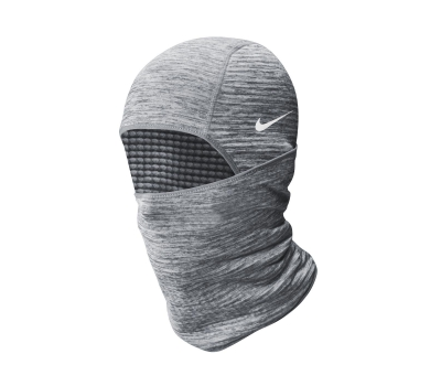Nike RUN THERMA SPHERE HOOD