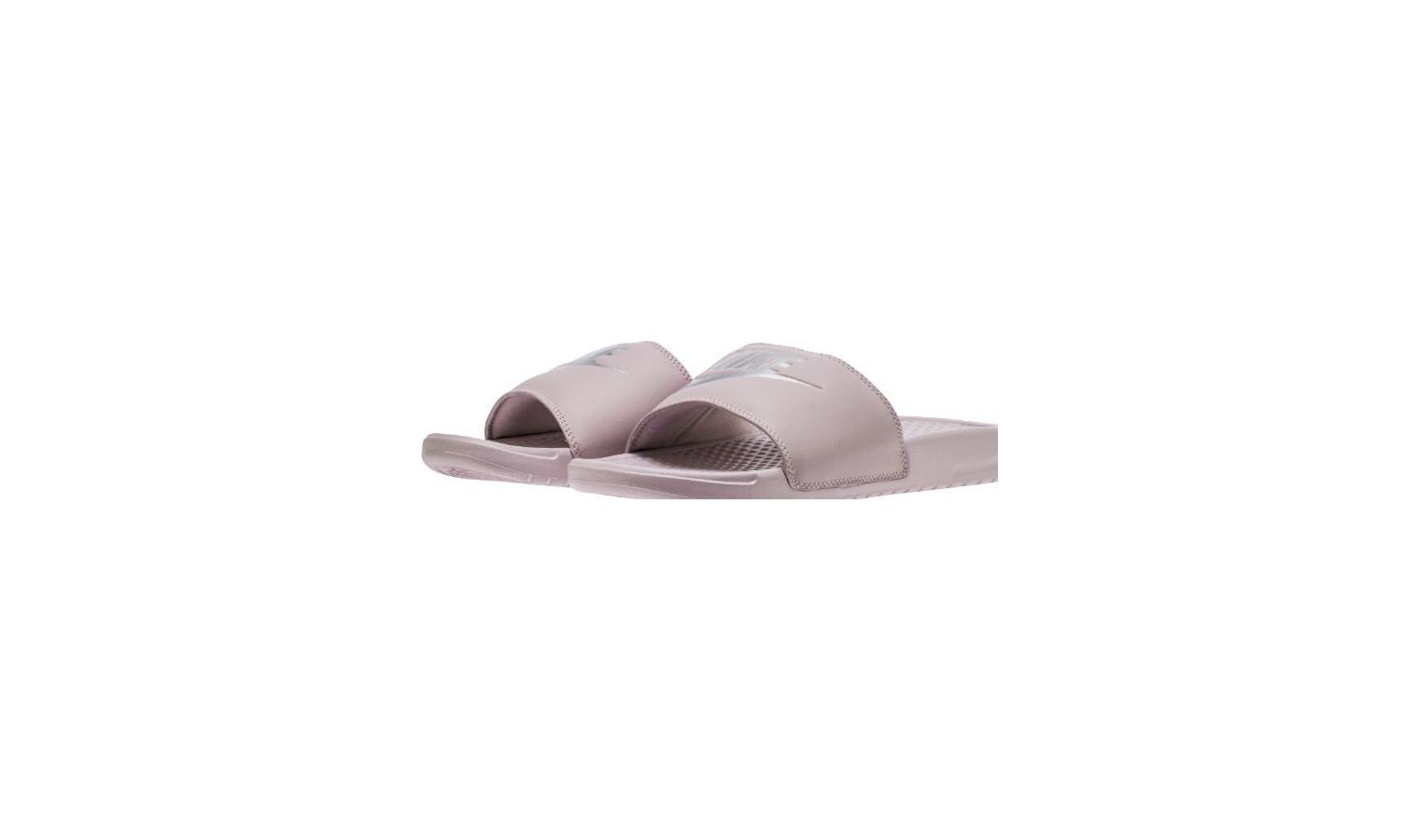 330f8be87c Dámské nazouváky Nike BENASSI