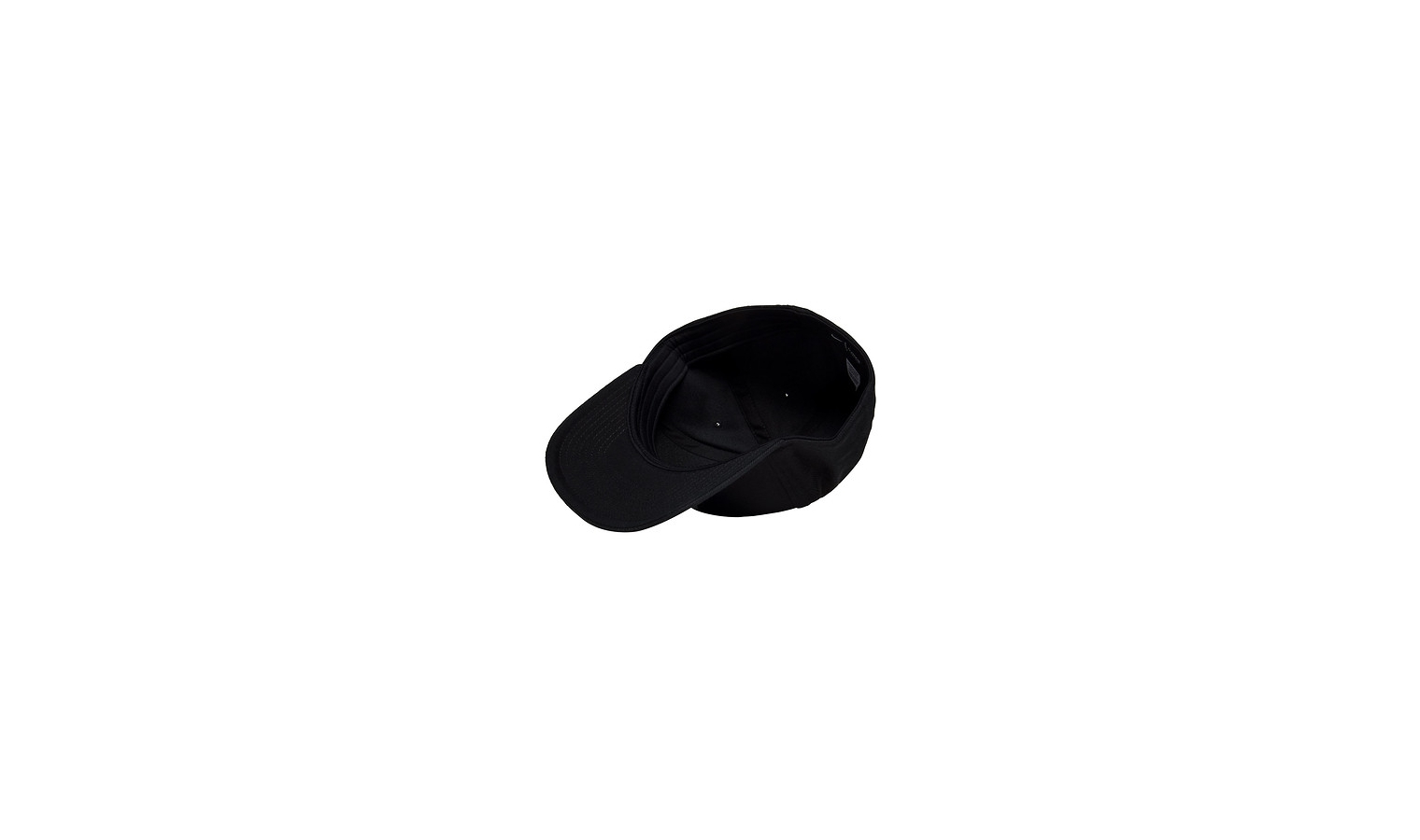 Kšiltovka Nike U NSW CLC99 CAP SWFLX černá  3c36845804