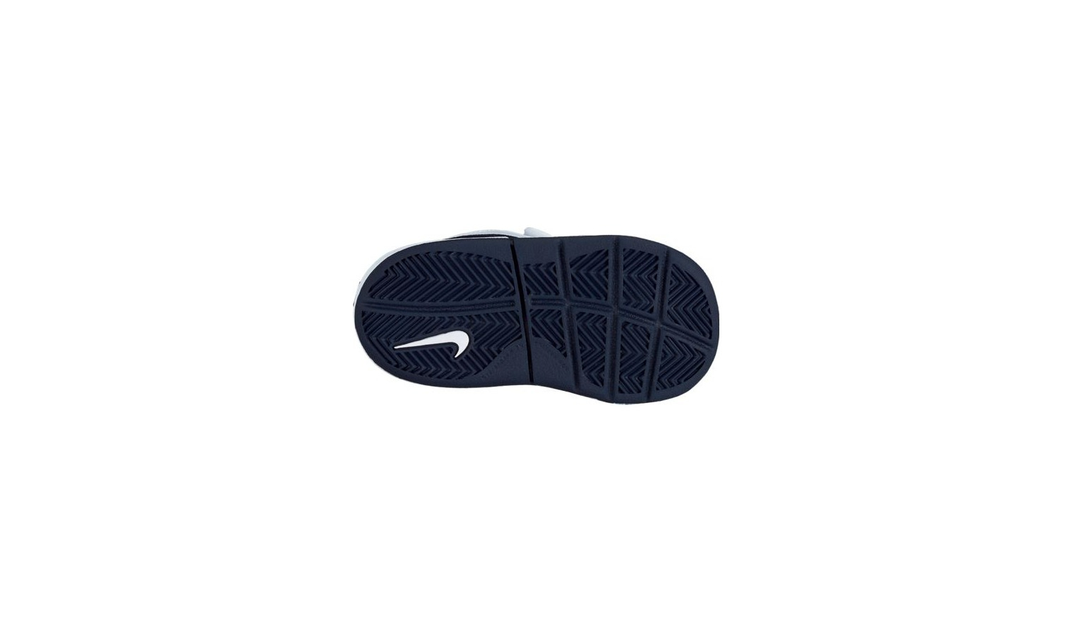 ... Dětské boty Nike PICO 4 bílé. Sleva 670fa70164