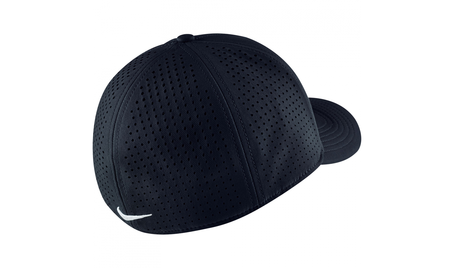 Pánská kšiltovka Nike CLC99 CAP TRAIN VAPOR SF černá  84024c24cd