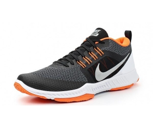 Nike ZOOM DOMINATION