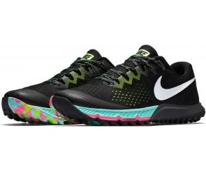 Nike AIR ZOOM TERRA KIGER 4