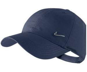 Nike YA HERITAGE 86 SWOOSH AD