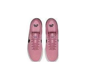 Pánské tenisky Nike SB HYPERVULC ERIC KOSTON růžové  807e4d6c244