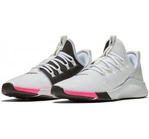 82ffeb6eda0 Dámské tréninkové boty Nike AIR ZOOM ELEVATE W bílé