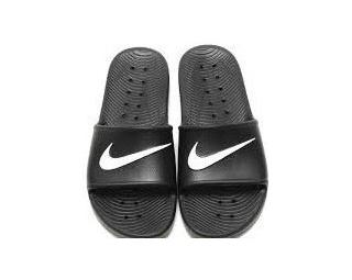 Nike KAWA SHOWER SLIDE