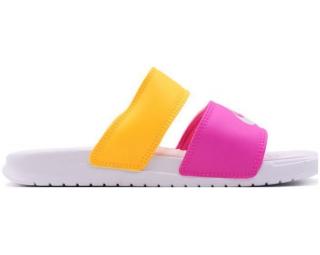 Nike BENASSI DUO ULTRA SLIDE W