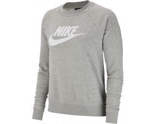 Nike SPORTSWEAR ESSENTIAL W