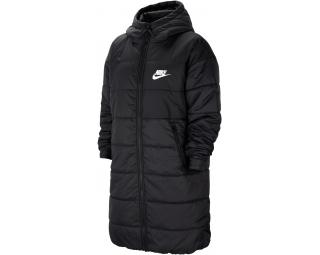 Nike SPORTSWEAR W
