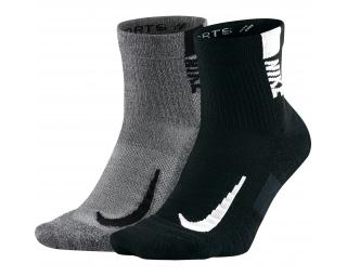 Nike MULTIPLIER (2 PAIR)
