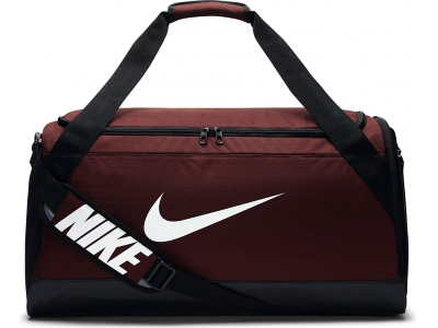 BRASILIA MEDIUM TRAINING DUFFEL