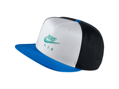 U NSW PRO CAP NIKE AIR